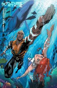 Future-State-Aquaman-1-of-2-Variant-Comic-Book-2021-DC