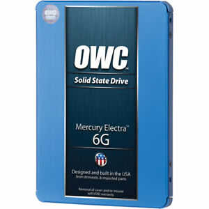 256GB-SSD-Solid-State-Drive-6-0GBPS-Sata3-SATA-3-SATAIII-2-5-FULLY-TESTED