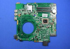 HP-Beats-15-6-034-15-p030nr-AMD-A8-5545M-Motherboard-766713-501-DAY23AMB6C0-AS-IS