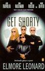 Get Shorty by Elmore Leonard (Paperback, 1996)