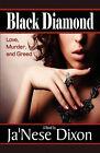 Black Diamond by Ja'nese Dixon (Paperback / softback, 2010)