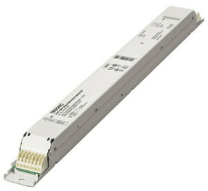 1750mA Top C Tridonic LED DALI Digital Dimmable Driver LCAI 100W 900mA