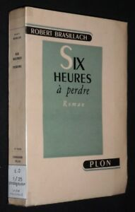 Six-heures-a-perdre