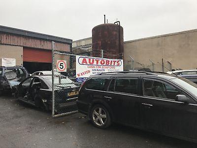 autobits-wakefield