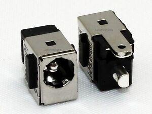 Lot 10x Dc Power Jack Lenovo B560 G550 G555 G560 G565 S10
