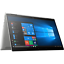 "thumbnail 3 - HP EliteBook X360 13.3"" 2-In-1 (Intel Core i7-7600U, 512GB SSD, 8GB PC4, Webcam"