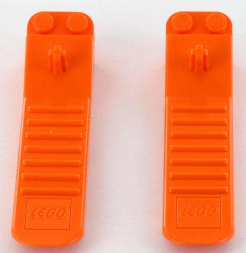 Steinelöser Elementetrenner Achsentrenner 2 Stück LEGO Steinetrenner 96874