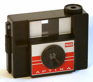 INDO APTIKA Camera - <span itemprop='availableAtOrFrom'>Ely, United Kingdom</span> - INDO APTIKA Camera - Ely, United Kingdom
