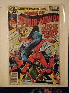Marvel-Comics-Beware-The-Spider-Woman-12