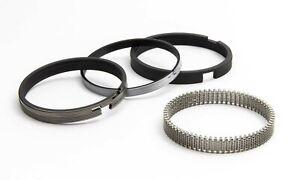Sealed Power Moly Piston Ring Set E299K