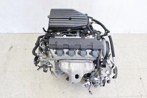 01-02-03-04-05-HONDA-CIVIC-D17A-D17A2-1-7L-VTEC-ENGINE-MOTOR-SOHC-EX-DX-LX-JDM