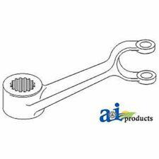 A 180910m1 For Massey Ferguson Lower Lift Arm Lhrh 202 203 204 205 2135