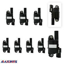Online Automotive FDMON30 1001-OLACU1373 Premium Ignition Coil Pack Set