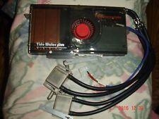 Thermaltake Tide water  plus universal  vga cpu liquid cooler, dual waterblock