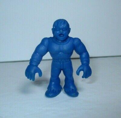 "Men Kinnikuman Flesh Color 2/"" Terryman Figure #029 Mattel 80/'s M.U.S.C.L.E"