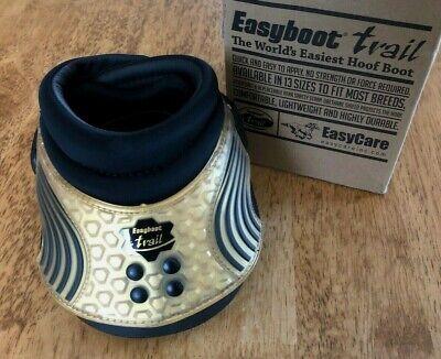 EasyCare Easyboot Zip Hoof Boot