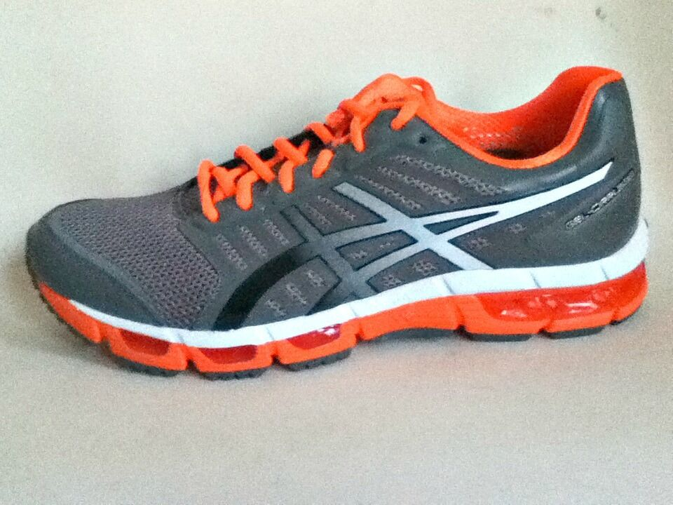 AUTHENTIC ASICS GEL-CIRRUS33 T235N 7590