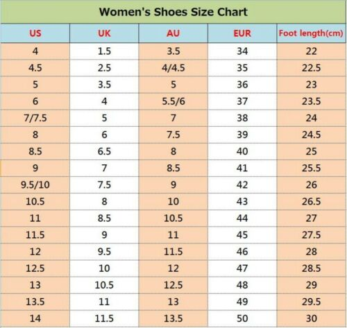 Details about  /Elegant Women Slip On Low Heel Pointed Toes Casual Pumps New Shoes US4-12.5 Hot