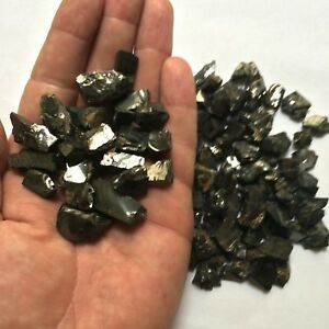THE-BEST-FOR-HEALTH-GIFT-ELITE-SHUNGITE-DETOXIFICATION-STONE-gt-100-gr-0-22-lb