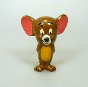 Tom-amp-Jerry-Figur-Jerry-MGM-alt-RAR