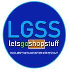 letsgoshopstuff