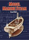 Model Marine Steam by Stan Bray (Paperback, 2006)