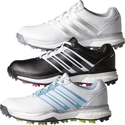 Adidas CLEARANCE Ladies Womens AdiPower