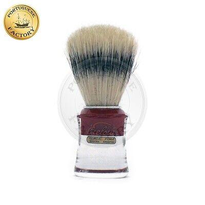 Semogue 830 Shaving Brush Pennelo Barba Brocha Afeitar Blaireau Rasierpinsel