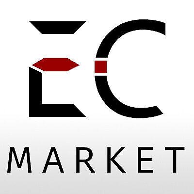 ec_markets