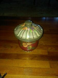 The-Octavia-Hill-Collection-Tracy-Cookie-Jar