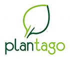 plantagoherbs