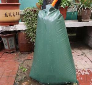 mobieler Giesssack Baumbewässerung Bewässerungsbeutel Tröpfchenbewässerung WW