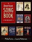 The American Song Book: The Tin Pan Alley Era by Philip Furia, Laurie J. Patterson (Paperback, 2016)