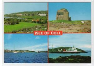 Image result for postcard Coll