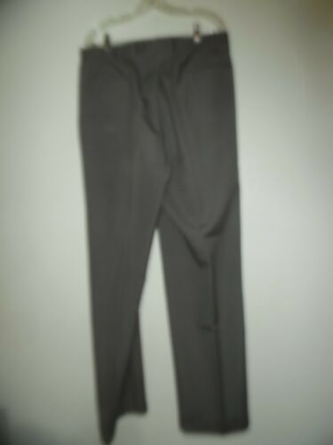 Mens All Sz Brothers Season Suit Brooks Usato L R rqX6xwr5