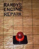 Primer Bulb Pump Part 530038874 Craftsman Us Seller