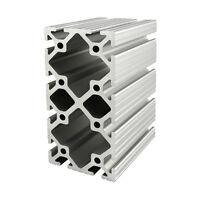 80/20 T Slot Aluminum Extrusion 15 S 3060 X 60 N