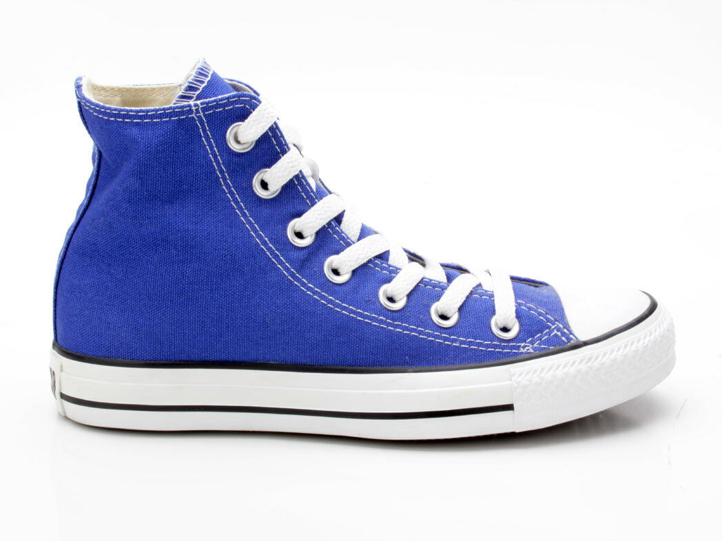 Converse Chuck Taylor CT AS blau Hi 130123C Dazzling blau AS a76a41