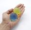 30-Jumbo-Orbeez-Water-Ball-Expanding-Large-Magic-Balls-Free-Shipping-UK-Seller thumbnail 3