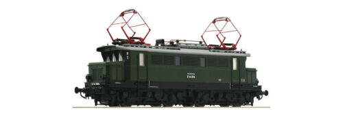 Roco 58545 Elektrolokomotive E44 Neu und OVP H0 AC DB