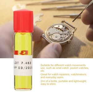 Practical-Watch-Movement-Lubricant-Oil-Pocket-Wristwatch-Repair-Lubricating-Tool