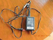 HP AC Power Adapter 0957-2242