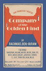 San Francisco Theater: Company of the Golden Hind by Rachmael Ben-Avram (Paperback / softback, 2010)