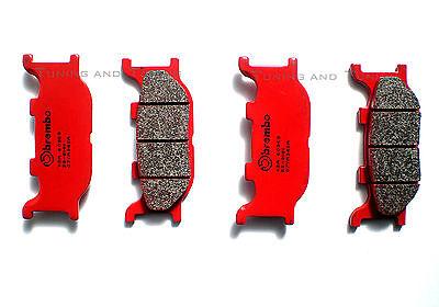 2x türkontaktschalter interruptor türkontakt interior lámpara para Seat Alhambra concepto 7v nuevo