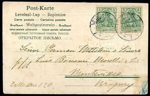 L-039-Allemagne-diffuse-carte-postale-1903-Nice