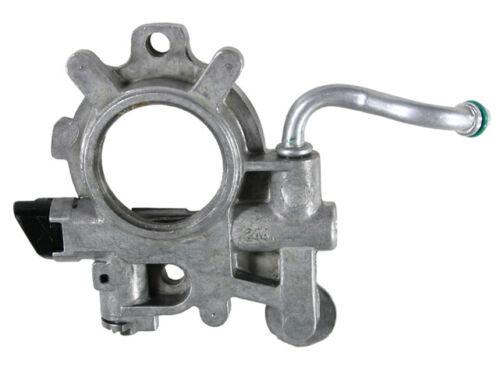 Ölpumpe passend für Stihl 044 MS440 MS 440 oil pump