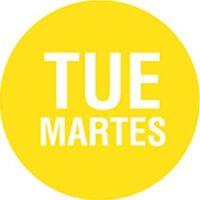 Ecolab Daydots 3/4 Cold Temp English/spanish Tuesday 10102-02-21 - 6 Rolls
