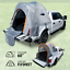 thumbnail 2 - Full-Size-Pickup-5-5ft-5-8ft-Short-Bed-Box-Compact-Truck-Tent-Camping-Outdoor