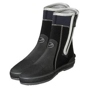 Waterproof Orion 65mm Boots 3839 euro 6 UK - Enfield, United Kingdom - Waterproof Orion 65mm Boots 3839 euro 6 UK - Enfield, United Kingdom