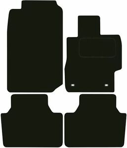Honda-Accord-Manual-Tailored-car-mats-Deluxe-Quality-2007-2006-2005-2004-2